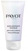 PAYOT Gelle Gommante Douceur