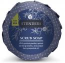 STENDERS Scrub Soap