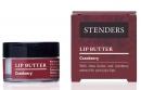 STENDERS Lip Butter Cranberry
