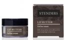 STENDERS Lip Butter Coffee Cream