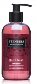 STENDERS Hand Wash Cranberry