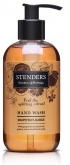 STENDERS Hand Wash Grapefruit-quince