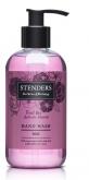 STENDERS Hand Wash Rose