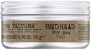 TIGI Bed Head for Men Pure Texture Molding Paste