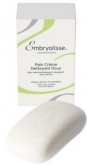 Embryolisse Dermatological Cleansing Bar