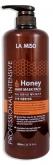 Intensive Honey Hair Mask