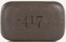 Minus 417 Hygienic Mud Soap