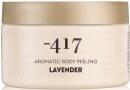 Minus 417 Aromatic Body Peeling - Lavender