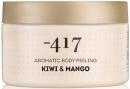 Minus 417 Aromatic Body Peeling - Kiwi & Mango