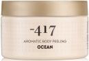 Minus 417 Aromatic Body Peeling - Ocean