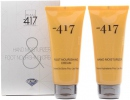Minus 417 My Dead Sea Spa Duo Moisturizers