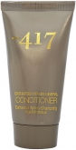 Minus 417 Catharsis - Vitamin Mineral Conditioner