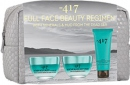 Minus 417 Face Hydration Kit No