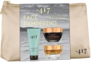 Minus 417 beauty kit