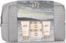 Minus 417 Aromatic Body Regimen
