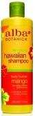 Hawaiian Shampoo Mango