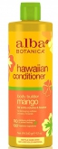 Hawaiian Conditioner Mango