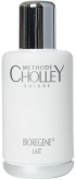 Cholley Swiss Bioregene Lait