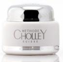 Methode Cholley Crème Contour des Yeux