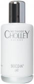 Cholley Swiss Bioclean Lait