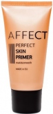 AFFECT Perfect Skin Primer Base