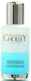 Methode Cholley Makeup Remover