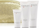 Methode Cholley Travel Kit