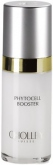 Phytocell Booster