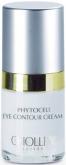 Methode Cholley Phytocell Eye Contour Cream