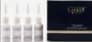 Silhouette Ampoules