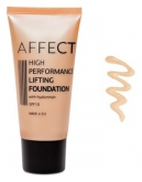 High Performance Lifting Foundation SPF10