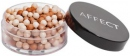 AFFECT Beads Blusher