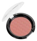 Rose Touch Mini Blush