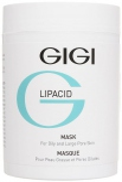 GiGi Lipacid Mask