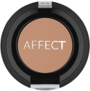 Colour Attack Matt Eyeshadow