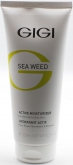 Sea Weed Active Moisturizer