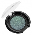 Love Colours Mineral Baked Eyeshadow