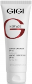 New Age Comfort day cream