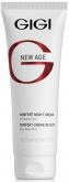 New Age Comfort Night Cream