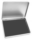AFFECT Aluminum Palette Glossy Box MINI