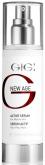 GiGi New Age Active Serum