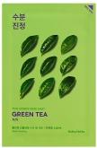 Mask Sheet Green Tea