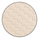 Shimmer Pressed Highlighter