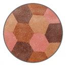 AFFECT Mosaic Pressed Bronzer