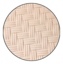 Smooth Finish Pressed Powder