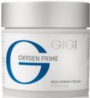 Оxygen Рrime Neck Firming Cream