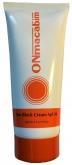 ONmacabim Cream SPF 30