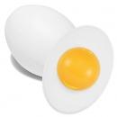 Egg Skin Re:birth Peeling Gel