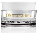 ONmacabim Caffebeen Eye Cream
