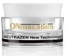 ONmacabim Tricolas Moisturizing Cream